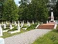 Altwarp, Sowjetischer Ehrenfriedhof.jpg