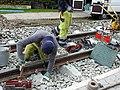 AluminothermischesSchweißenEisenbahnschienen 05.jpg