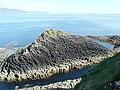 Am Buachaille, Staffa. - geograph.org.uk - 1342790.jpg
