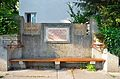 Am Tivoli, memorial plaque.jpg