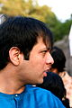 Amaan Ali Khan - Pune 2007 - 3.jpg