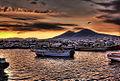 Amalfi - panoramio.jpg