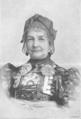 Amalie Schönchen 1896 Perlmutter.png