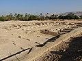 Amarna Nordpalast 20.jpg