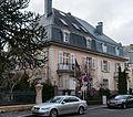 Ambassade des Pays-Bas, Luxembourg-101.jpg