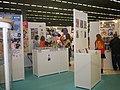 Ambiances - Japan Expo 2011 - P1210856.JPG