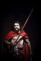 Ambiorix, King of the Eburones - Meet Ambiorix (4463172446).jpg