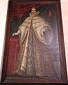 Ambito fiorentino, ritratto di cosimo II de' Medici, da s.m. nuova.JPG