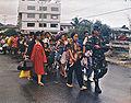 Ambon refugees, 1999.jpg