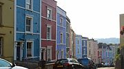 Ambrose Rd, Bristol