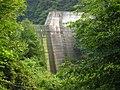 Amekawa Dam.jpg