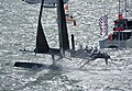 America's Cup, Plymouth 9.jpg