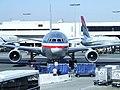 American Airlines 767 N323AA (5712610876).jpg