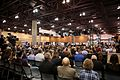 American Farm Bureau convention (32176206066).jpg