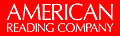 American Reading Company Logo White on Red.jpg