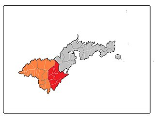 Tuālāuta County