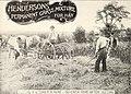 American farmers' manual (1902) (18119871825).jpg