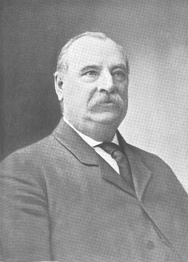 10 fascinating facts about Grover Cleveland, the only double President