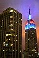 Americana Empire State Building (162974918).jpg