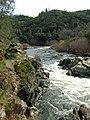 Americn River, Auburn, California - panoramio - UncleVinny (1).jpg