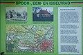 Amersfoort7900-2673.jpg