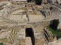 Amfiteatre - panoramio.jpg