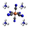 Ammonium hexaferrocyanide3D.png
