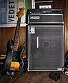 Ampeg SVT-350H + Classic SVT-410HLF + Fender Precision Bass.jpg