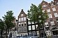 Amsterdam, Holland (Ank Kumar) 12.jpg