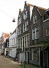 amsterdam, tuinstraat 55 - wlm 2011 - andrevanb (2)
