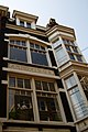 Amsterdam (5763913073).jpg