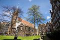 Amsterdam - Begijnhof - 0710.jpg