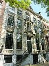 amsterdam - herengracht 475