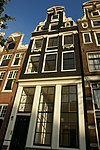 amsterdam - herengracht 59