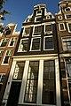 Amsterdam - Herengracht 59.JPG