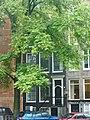 Amsterdam - Herengracht 596.JPG