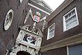 Amsterdam - Kalverstraat - 1770.jpg