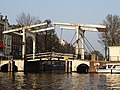 Amsterdam - boating on the canal (3411113235).jpg