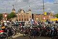 Amsterdam - panoramio (119).jpg