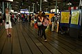Amsterdam Airport Schiphol (14869209982).jpg