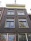 amsterdam bloemgracht 7 top
