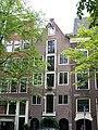 Amsterdam Lauriergracht 118 across.jpg