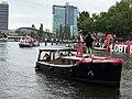 Amsterdam Pride Canal Parade 2019 054.jpg