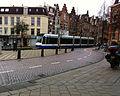 Amsterdam Public Transport - 3 (6896514667).jpg