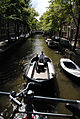 Amsterdam canals. Netherlands, Northern Europe.jpg