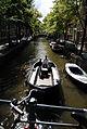 Amsterdam canals. Netherlands, Northern Europe.jpg