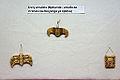 Amulets, Blantyre Chichiri Museum.jpg