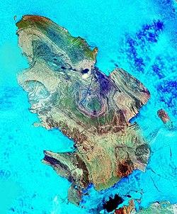 Amund-ringnes-island 800.jpg