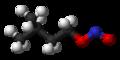 Amyl-nitrite-3D-balls.png