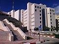 An-Najah National University1.jpg